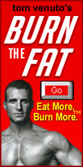 Burn the Fat Book